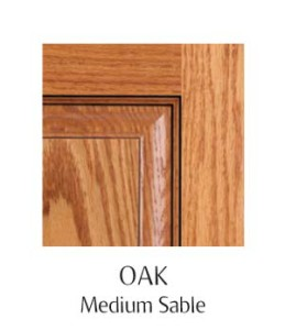 Debut-Series-Oak-Medium-Sable-F300