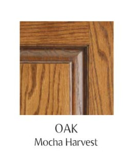 Debut-Series-Oak-Mocha-Harvest-F300