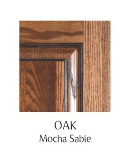 Debut-Series-Oak-Mocha-Sable-F300