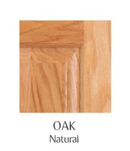 Debut-Series-Oak-Natural-F300