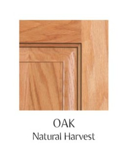 Debut-Series-Oak-Natural-Harvest-F300