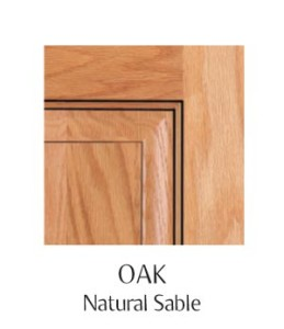 Debut-Series-Oak-Natural-Sable-F300