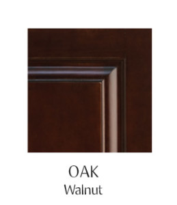 Debut-Series-Oak-Walnut-F300