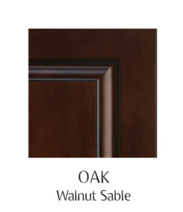 Debut-Series-Oak-Walnut-Sable-F300