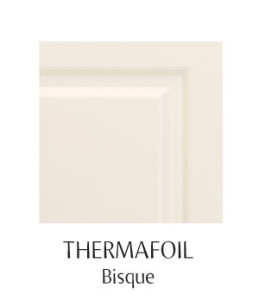 Debut-Series-Thermafoil-Bidque-F300