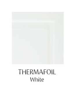 Debut-Series-Thermafoil-White-F300